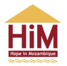 Please Donate to Hope In Mozambique
